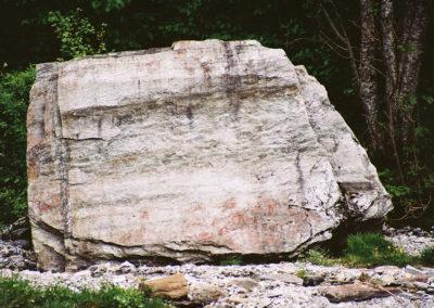 stone-faces-3